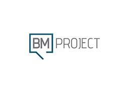 bm project design meble