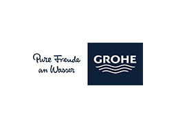 grohe design meble