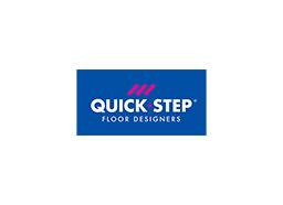 quick step pr