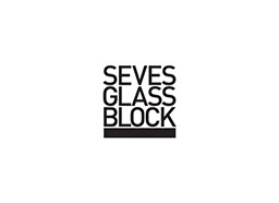 seves glass block pr