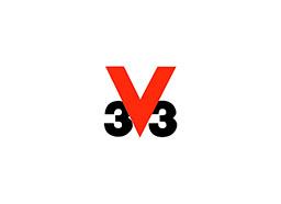 v33 pr